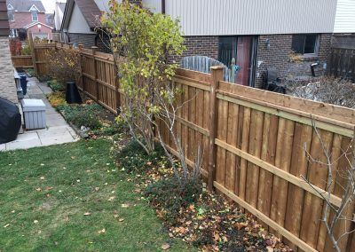 Fence 6