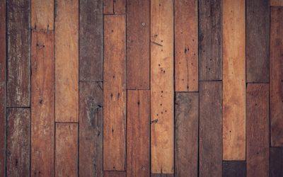 Home Renovation Tip – Flooring Tips & Types of Flooring