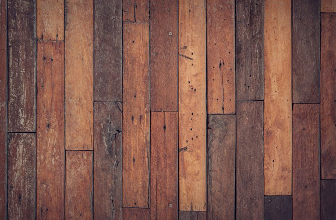 Home Renovation Tip – Flooring Tips & Types of Flooring