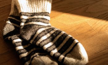 Heated Flooring – Good  Oshawa Home Renovations Investment?