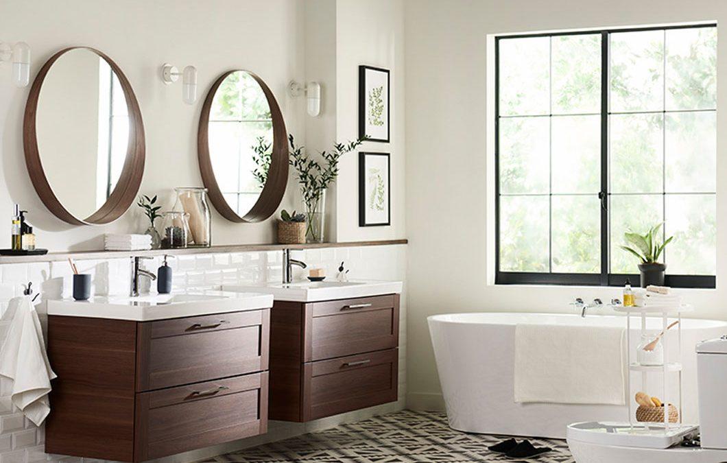Bathroom Upgrades – Bathroom Remodeling – Bathroom Renovation in Oshawa