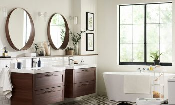 Bathroom Upgrades – Bathroom Remodeling – Bathroom Renovation in Oshawa
