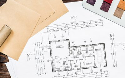 House Renovation – Working With Your Durham Region Contractor