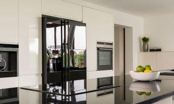 Kitchen Countertops in Durham Region
