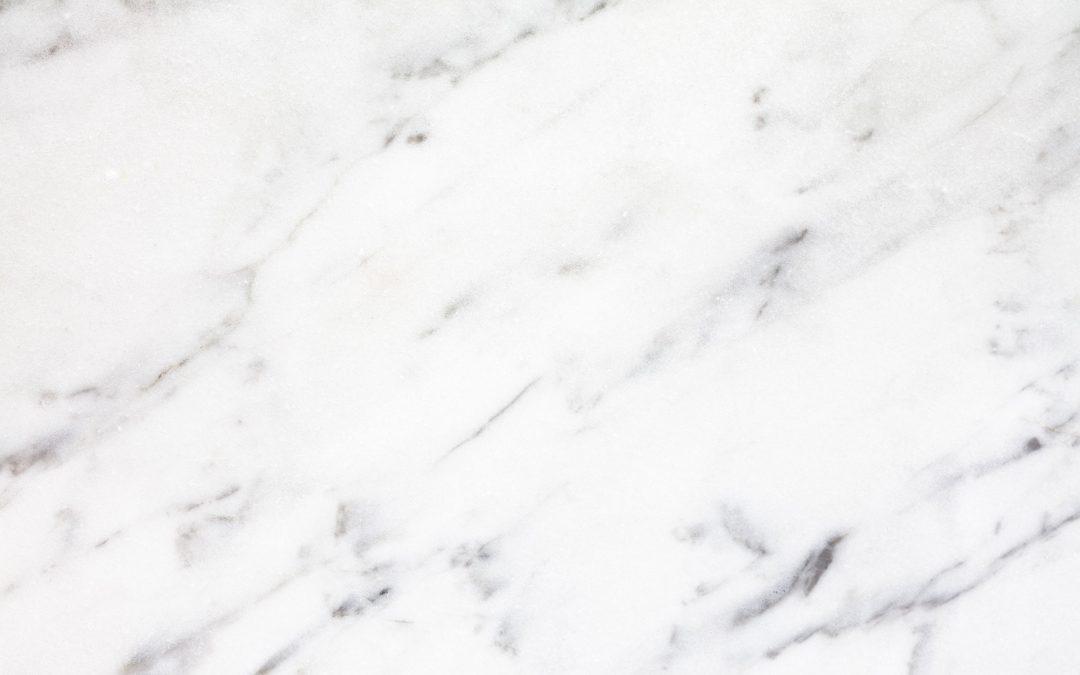 Marble Kitchen Countertops for Durham Region