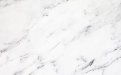 Marble Kitchen Countertops for Durham Region