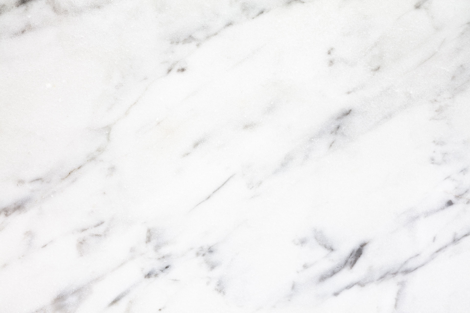 Marble Kitchen Countertops for Durham Region - Manulock Construction