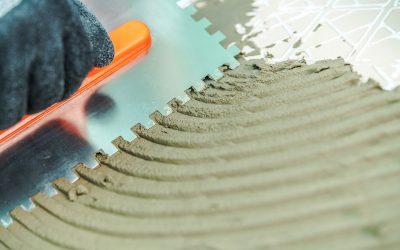 Ceramic Flooring – Porcelain Floor Tiles vs. Ceramic Floor Tiles