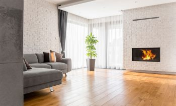 New Flooring For Your Durham Region Home