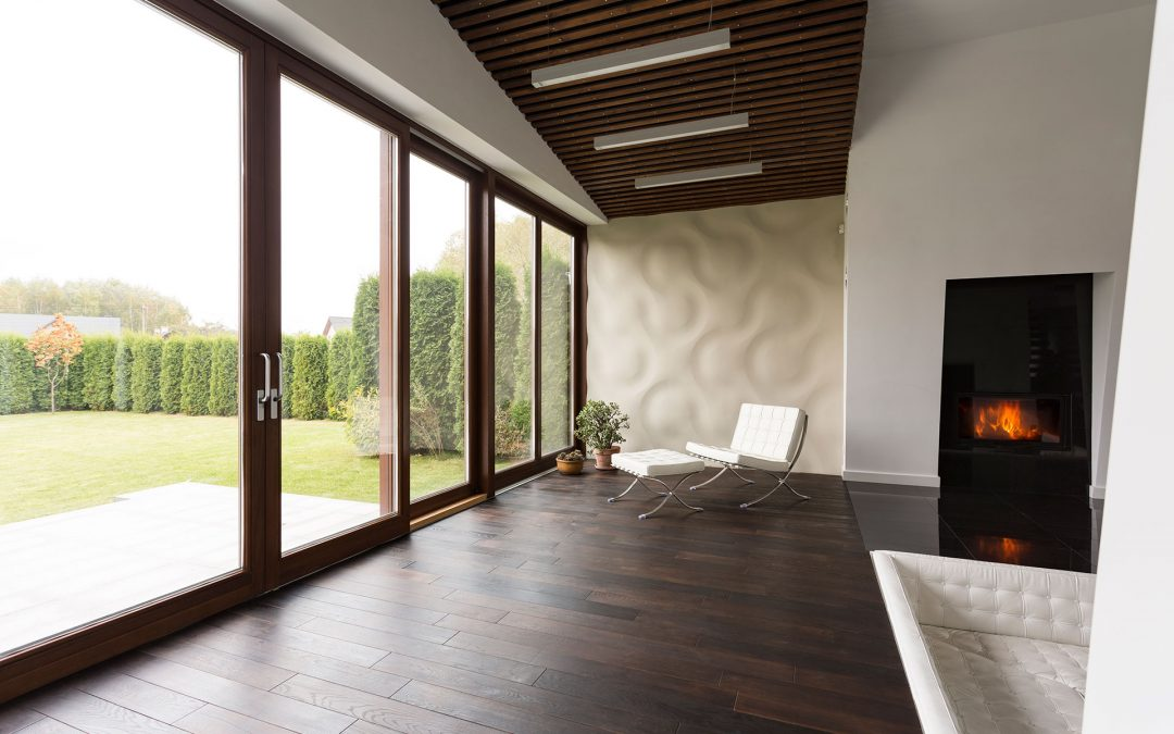 Exotic Wood Flooring or Canadian Hardwood Floors?