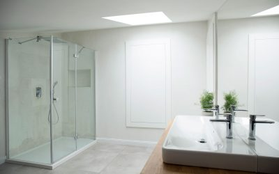 Bathroom Upgrades – Some Hot Ideas!