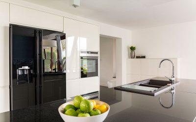 New Kitchen Ideas In Halton Region