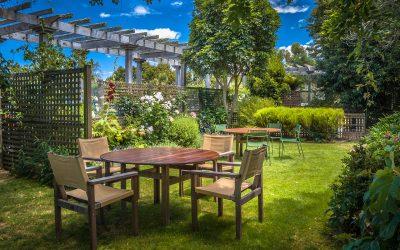 Landscaping 2019 – Beginner Guide to Landscaping