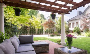 Ultimate Oshawa Backyard Landscaping Trends