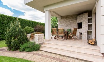 Affordable Landscaping Investment Ideas