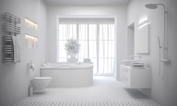 Top 5 Bathroom Design Trends 2019