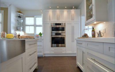 New IKEA Kitchen Project – Customize It!
